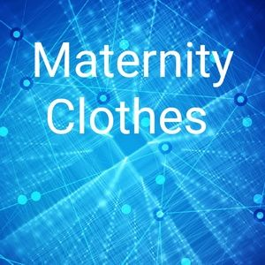 Maternity Section